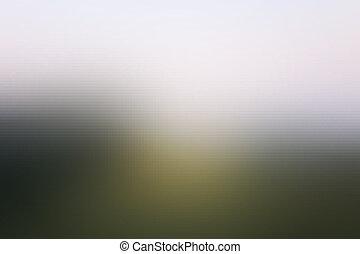 Blur Texture
