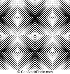 blur vector seamless pattern