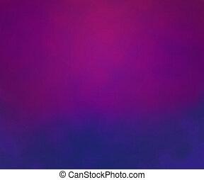 Blureed Background Purple Soft Texture