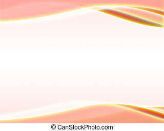 Blurred abstract pink - rosy background - The blurred...