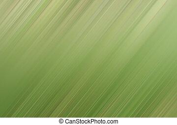 Blurred background texture