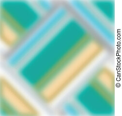 blurred colorful background stripes, vector illustration