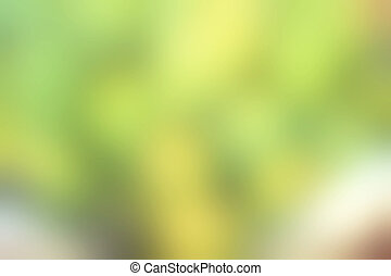 blurred green background texture