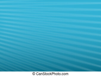 Blurred lines abstract 2d illustration background (wallpaper)