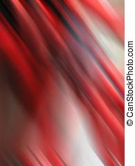 Blurred Motion - Blurred,Motion,Background