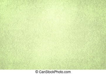 blurred wallpaper background