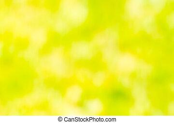 blurry, abstrakt, hintergrund
