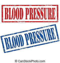 blut, pressure-stamps
