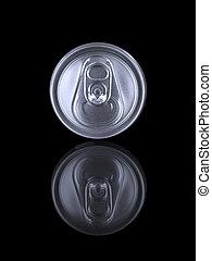 boîte boisson