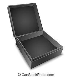 bo te blanc noir cadeau bo te cadeau griffonnage illustration vecteurs rechercher. Black Bedroom Furniture Sets. Home Design Ideas