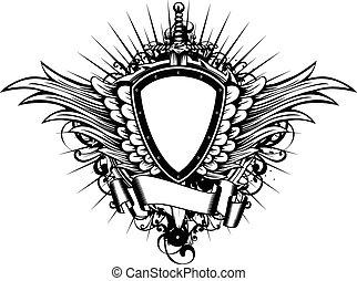 board sword wings3
