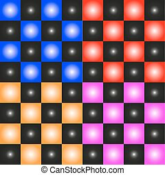 board., xadrez