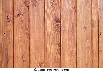 Boards, a background