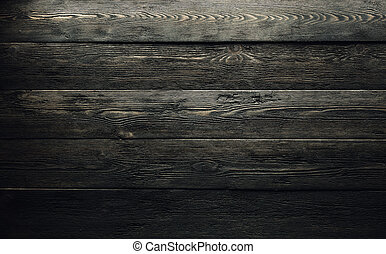 boards., achtergrond., hout, oud, textuur