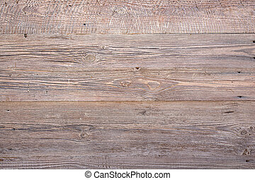 Boards, background or texture
