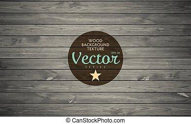 boards., fondo., madera, viejo, textura