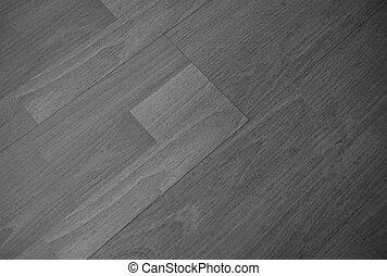 boards., image., emelet, wooden alkat, erdő, háttér