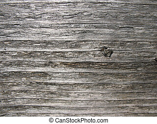boards., vieux, texture