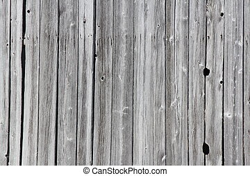 boards-weathered, grange