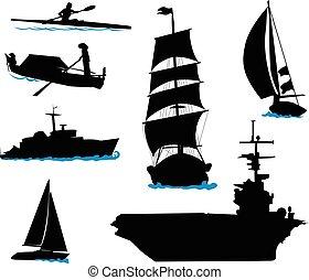 boats-3