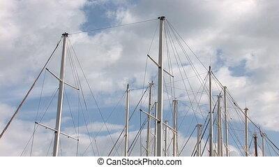 boats fethie 2