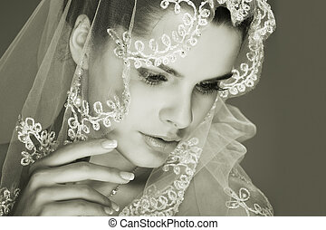boda, decoración