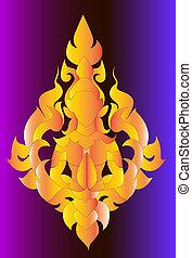 boddha--art-design