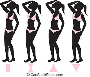 bodytypes