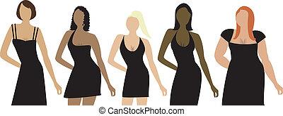 bodytypes2