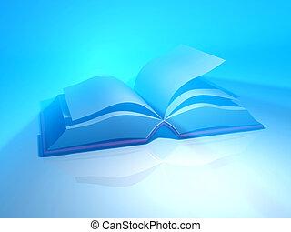 boek, 1