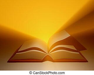 boek, 6