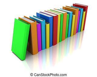 boek, roeien