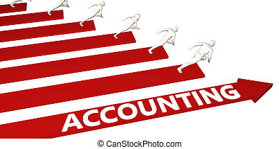 boekhouding, informatie