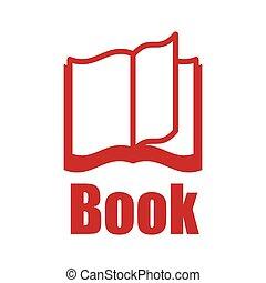 boekjes , ontwerp