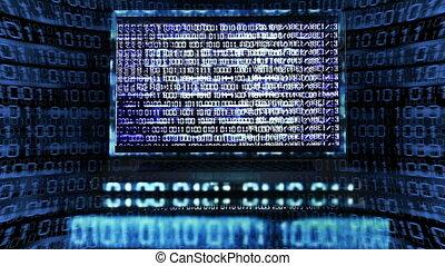 bogue ordinateur