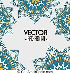 bohemian bacground design - bohemian bacground design,...