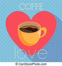bohnenkaffee, köstlich
