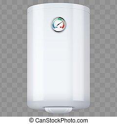 Boiler Water heater