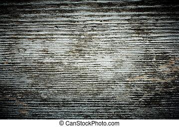 bois, arrière-plan., vieux, texture