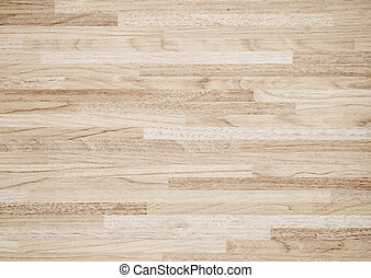 bois blanc texture parquet horizontal plancher bois images rechercher photographies. Black Bedroom Furniture Sets. Home Design Ideas