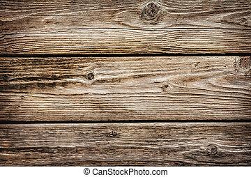 bois, brun, bureaux