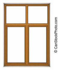 bois fen tre isol cadre armature bois isol fen tre dessin rechercher des. Black Bedroom Furniture Sets. Home Design Ideas