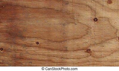 bois, chêne, texture