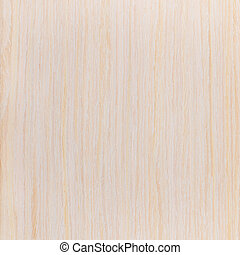bois, fond, chêne, texture