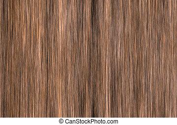 bois, granuleux, texture