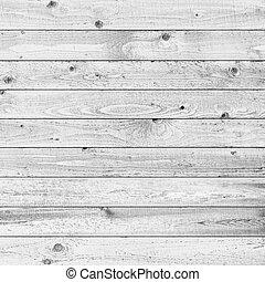 bois, gris, parquet