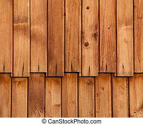 bois lambris vieilli shutterboard fond photo de stock rechercher images et clipart. Black Bedroom Furniture Sets. Home Design Ideas