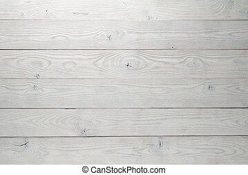 bois, lumière, naturel, planches, fond