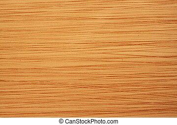 bois pétrifié, fond, textured