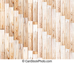 texture bois parquet finition naturel bois seamless. Black Bedroom Furniture Sets. Home Design Ideas